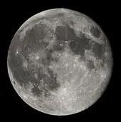 Full_Moon_Luc_Viatour