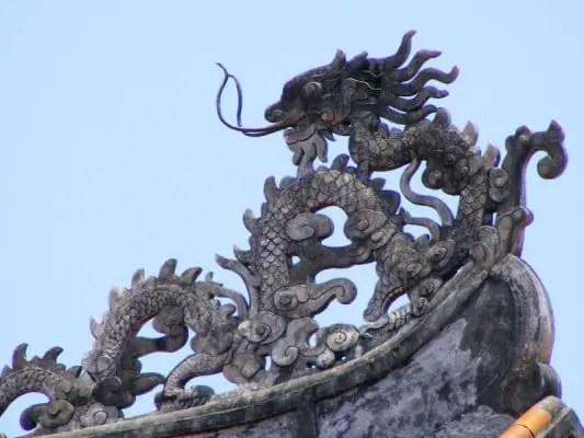 dragon-azur-est