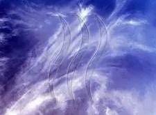 Astrologie: l'élément Air