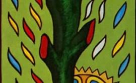 L'As des Bâtons