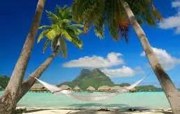 Rêver d'être sur une plage