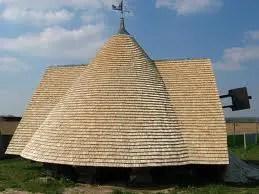 Reve De Toit rêver d'être sur un toit:signification