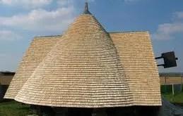 Rêver d'être sur un toit