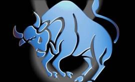 Horoscope 2021 Taureau
