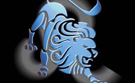 Horoscope 2015 Lion
