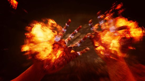 BioShock-Infinite_Vigor-Fire_02
