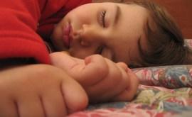 Faut-il interpréter les rêves de vos enfants ?