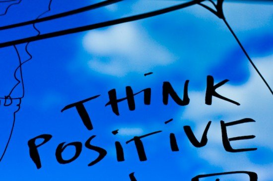 think p
