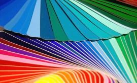 Les couleurs et leurs pouvoirs