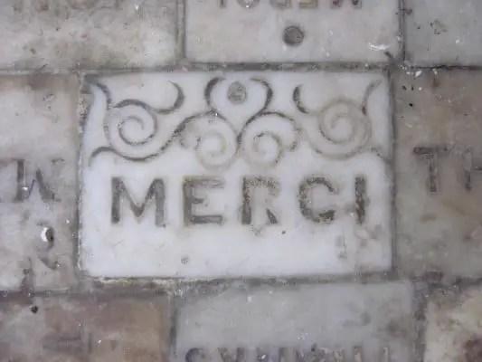 St_Roch_Cemetery_Merci_Marble