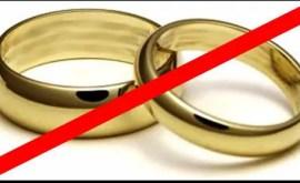 La cohabitation pendant la séparation : elles témoignent