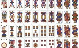 7 étapes pour commencer un art divinatoire
