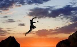 Apprenez à lâcher prise et à profiter du moment présent !