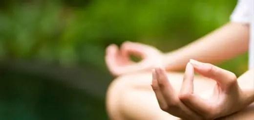meditation et concentration