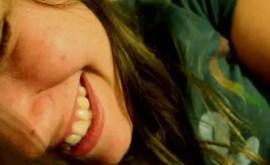 La psychologie du bonheur : miser sur ses principales forces pour être heureux