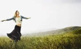 La clé du bonheur : comment être heureux ?