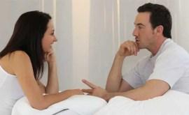 Remédier aux problèmes de couple grâce à la PNL