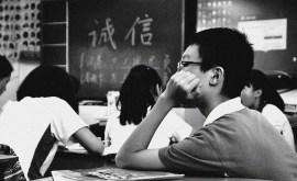 Rêver d'examens, de rater ou de réussir