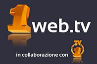 1web.tv