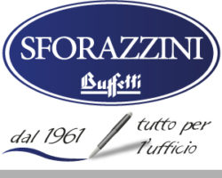 sforazzini