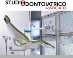 studio_odontoiatrico_associato