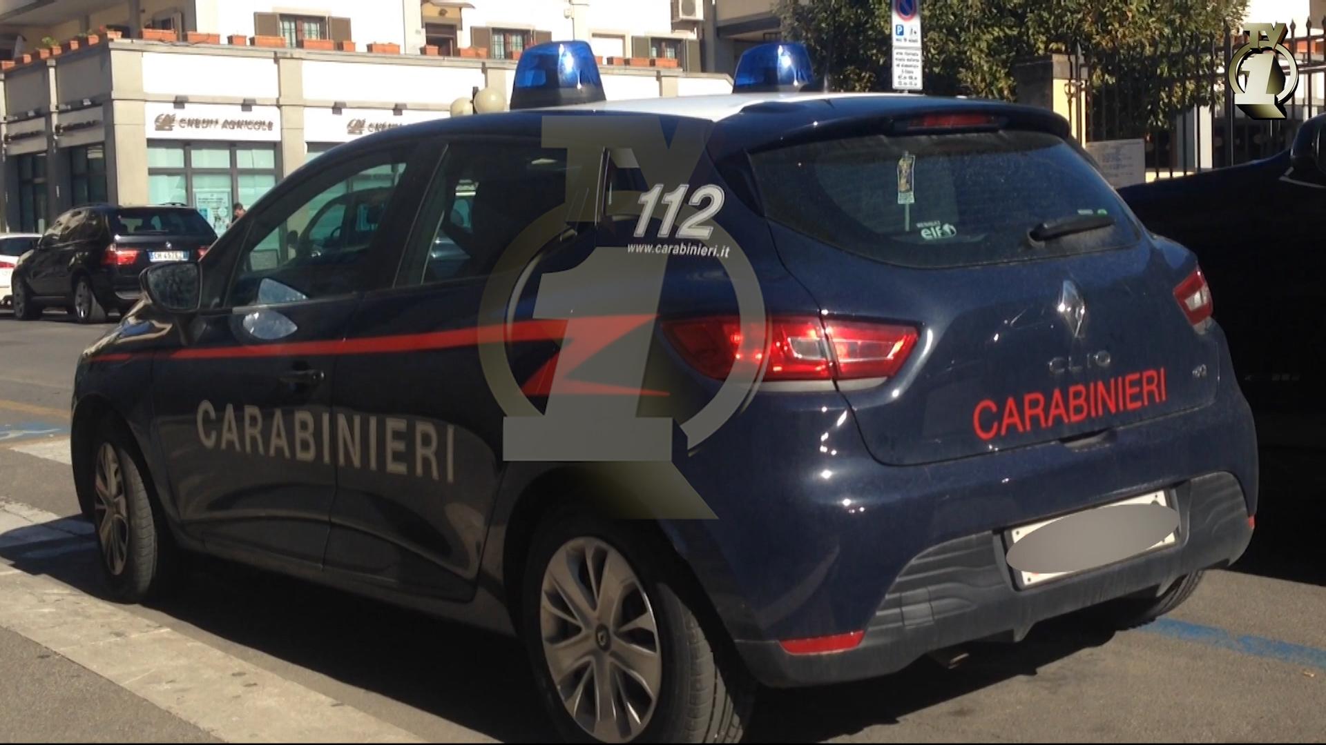 Ricetta Bombe Da Bagno Clio : Dalla toscana web tv