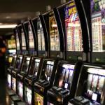 Gioco d'azzardo, oltre 3 milioni alle Asl per prevenzione, cura e riabilitazione