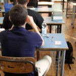 Mese dell'educazione finanziaria: un'iniziativa per insegnare ai ragazzi il valore del denaro online