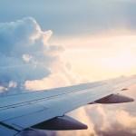 Sciopero nazionale del trasporto aereo sabato 21 Luglio