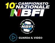 NBFI_2018_topok2