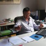 Gabriele Innocenti nuovo Segretario provinciale Filctem Cgil
