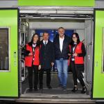 Al via anche in Toscana il primo customer care dedicato ai treni regionali