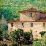 Agriturismo: i numeri da record della Toscana