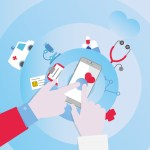 Fascicolo sanitario elettronico rinnovato e potenziato: una campagna per farlo conoscere meglio