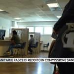 Ticket sanitari e fasce di reddito in Commissione sanità