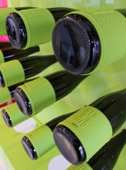 Holdvölgy Winery