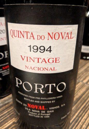 Noval 1994