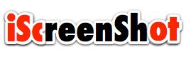 iScreenShot