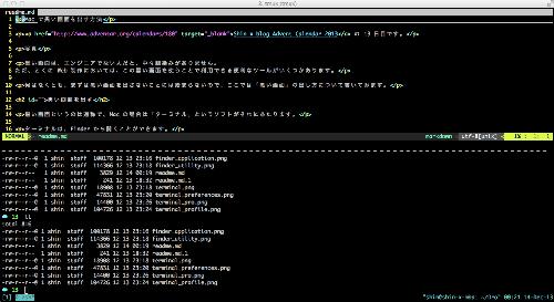 terminal_image