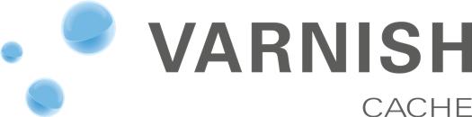 varnishcache-logo