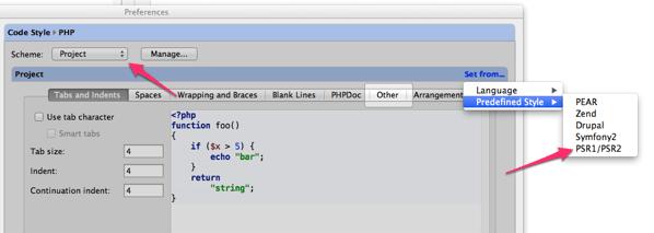 code-format1