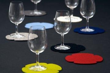 'Qui'-glasbrikker
