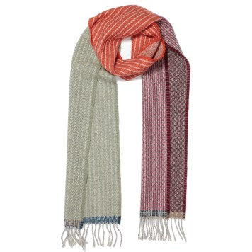 scarf-lambswool-patchwork-pch-lg-org-01