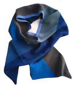 scarf-no-2009a