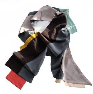 scarf-no-2012c