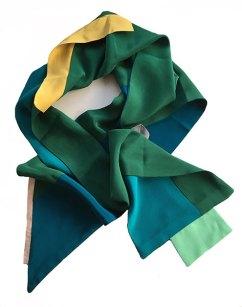 scarf-no-2012e