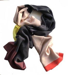 scarf-no-2052b
