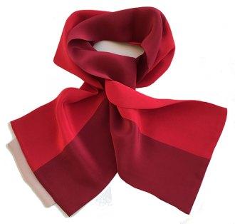 scarf-no-905b