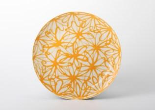 soph-plate-lightorange2-front-kopi 2