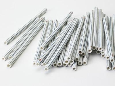 straw-400x300
